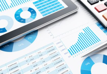 Il Bilancio di Previsione prorogato al 31 marzo 2019