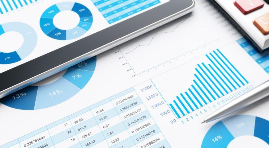 Bilancio di previsione 2019-2021: arriva l'accordo sulla proroga al 31 Marzo 2019 per gli Enti Locali
