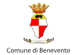 comune-benevento-1