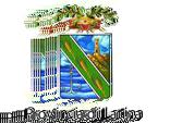 provincia_di_latina