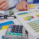 Servizio di Supporto Fondo Risorse Decentrate