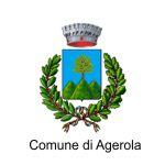 Comune di Agerola
