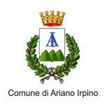 Comune di Ariano Irpino