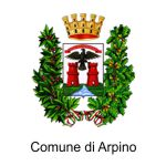 Comune di Arpino