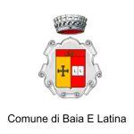 Comune di Baia E Latina