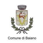 Comune di Baiano