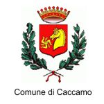 Comune di Caccamo