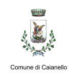 Comune di Caianello