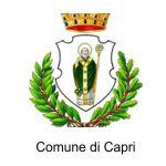 Comune di Capri