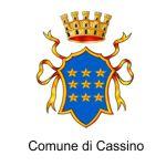 Comune di Cassino