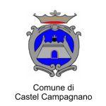 Comune di Castel Campagnano