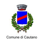 Comune di Cautano