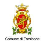 Comune di Frosinone