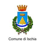 Comune di Ischia