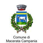 Comune di Macerata Campania