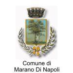 Comune di Marano Di Napoli