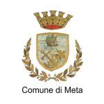 Comune di Meta