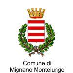 Comune di Mignano Montelungo