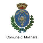 Comune di Molinara
