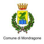 Comune di Mondragone