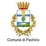 Comune di Pachino
