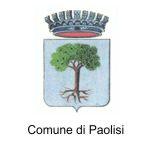 Comune di Paolisi