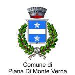 Comune di Piana Di Monte Verna