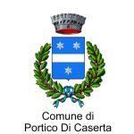 Comune di Portico Di Caserta