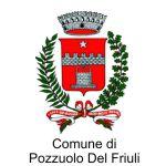 Comune di Pozzuolo Del Friuli