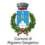 Comune di Rignano Garganico