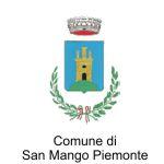 Comune di San Mango Piemonte