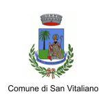 Comune di San Vitaliano