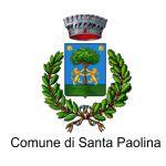 Comune di Santa Paolina