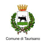 Comune di Taurisano