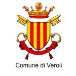 Comune di Veroli