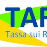 Delibere Tari da approvare entro il 30/06/2021