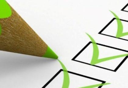 Servizio di Elaborazione Bilancio Consolidato 2019