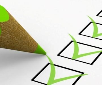 LE TARIFFE TARI: informativa in ordine al quadro normativo e regolamentare attinente la gestione della TARI nell'anno 2020.