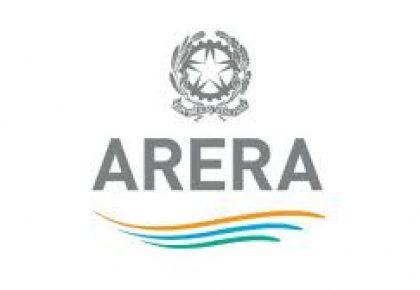 TICSI ARERA – Bonifica e Normalizzazione Base Dati