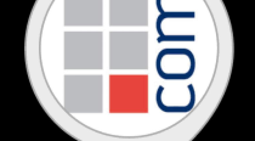 SERVIZIO DI SUPPORTO PER LA PREDISPOSIZIONE DELLA CERTIFICAZIONE DEL FONDO FUNZIONI FONDAMENTALI COVID-19