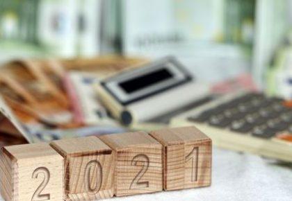 Riparto acconto Risorse Fondo per l'esercizio delle funzioni degli enti locali per il 2021