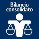 Servizio e Webinar per il Bilancio Consolidato 2020